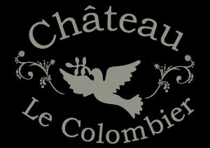 Gîte Chateau Le Colombier