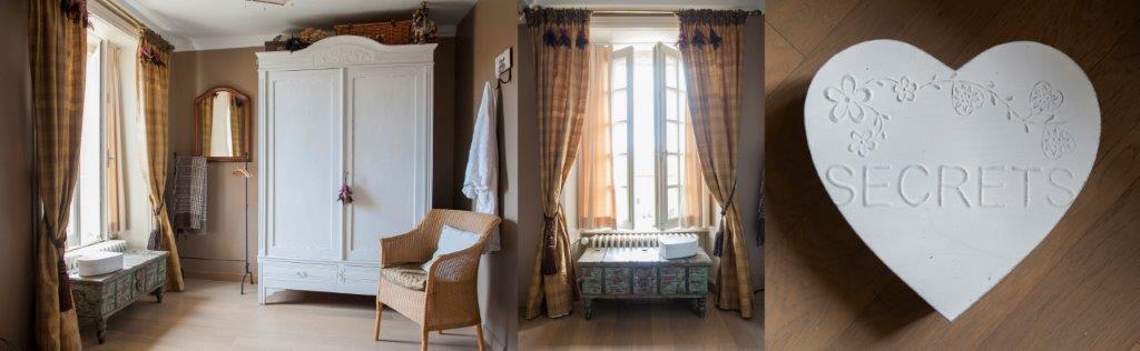 chateau-le-colombier-gite-et-chambre-d-hote